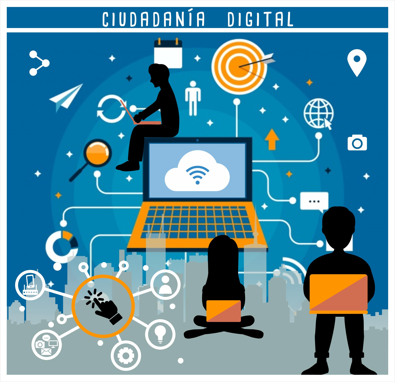 Resultado de imagen para cibersociedad 2019