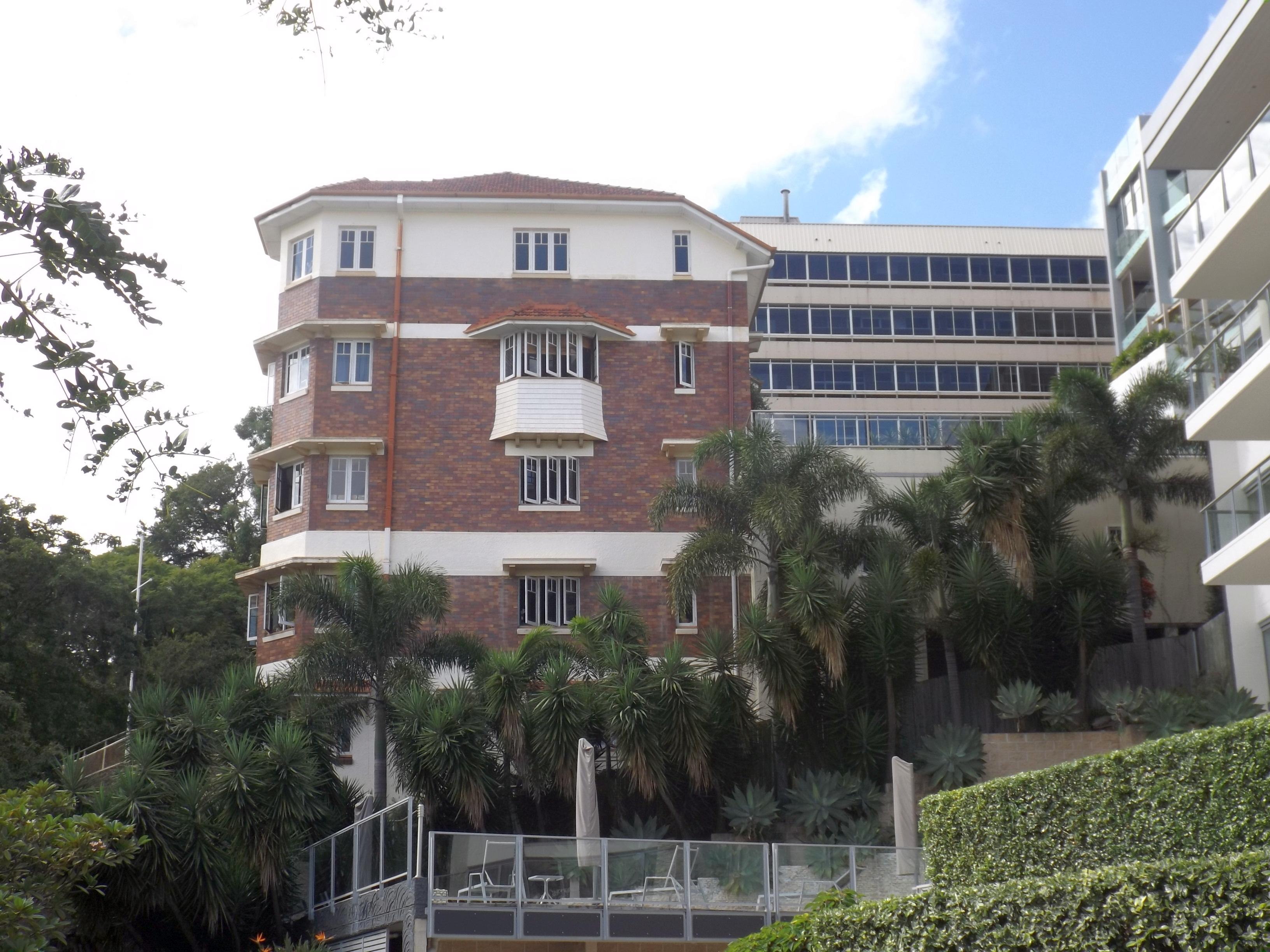 File Cliffside Apartments 2 Jpg