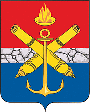 Лежак Доктора Редокс «Колючий» в Каменке (Пензенская область)