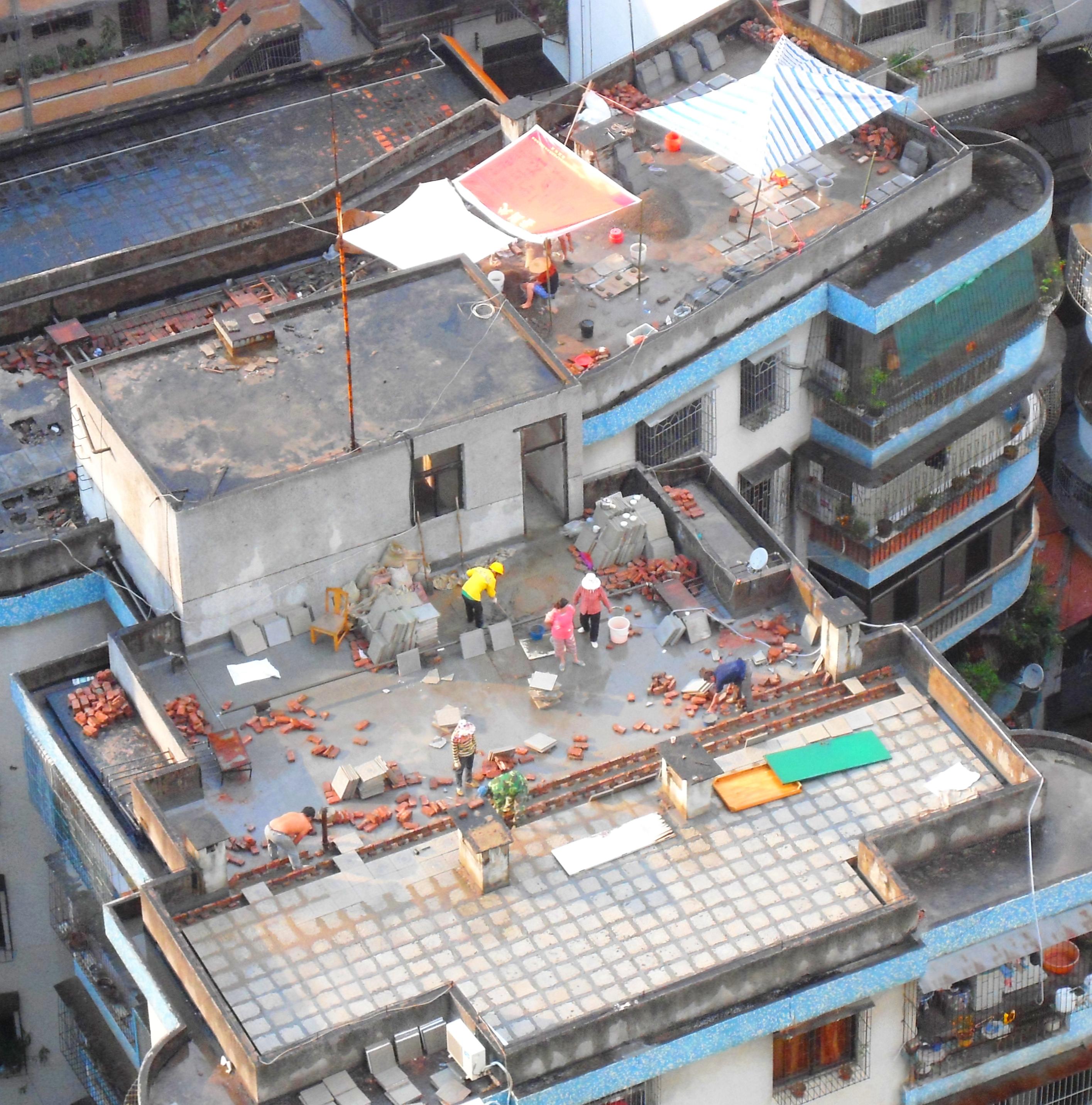 Kerala Yard Pavement Tiles Joy Studio Design Gallery Best Design