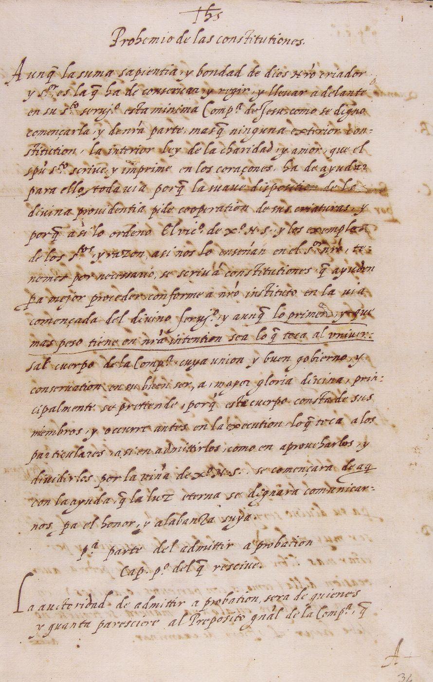 Fileconstitutions Proemiumg Wikipedia