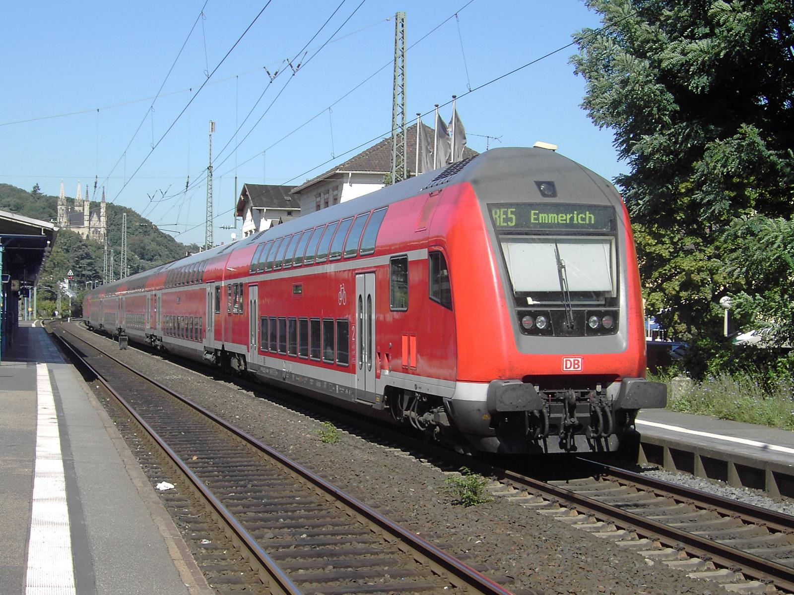 Bonn Express Car Wash Aberdeen Sd