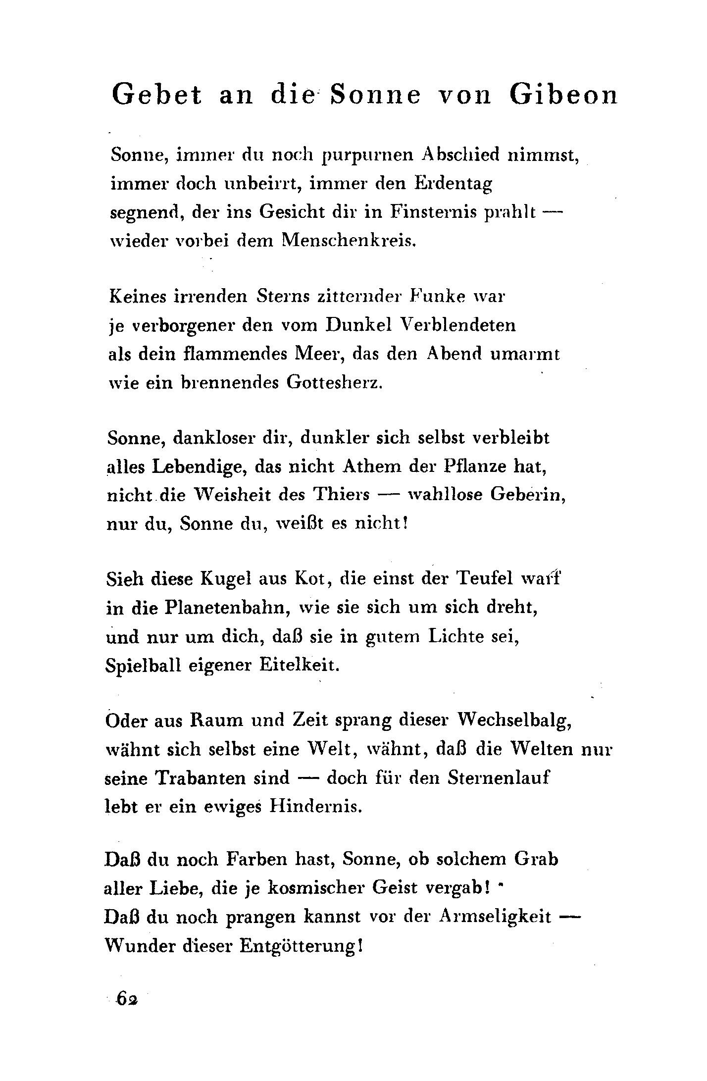 Filede Ausgewählte Gedichte Kraus 62jpg Wikimedia Commons