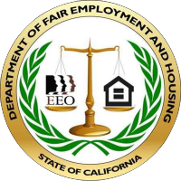 California Department of Fair Employment and Housing State government housing agency in California
