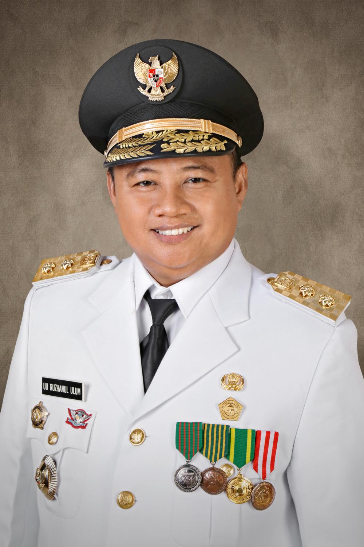 Daftar Wakil Gubernur Jawa Barat - Wikipedia bahasa ...