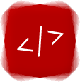 DeveloperLogo.png