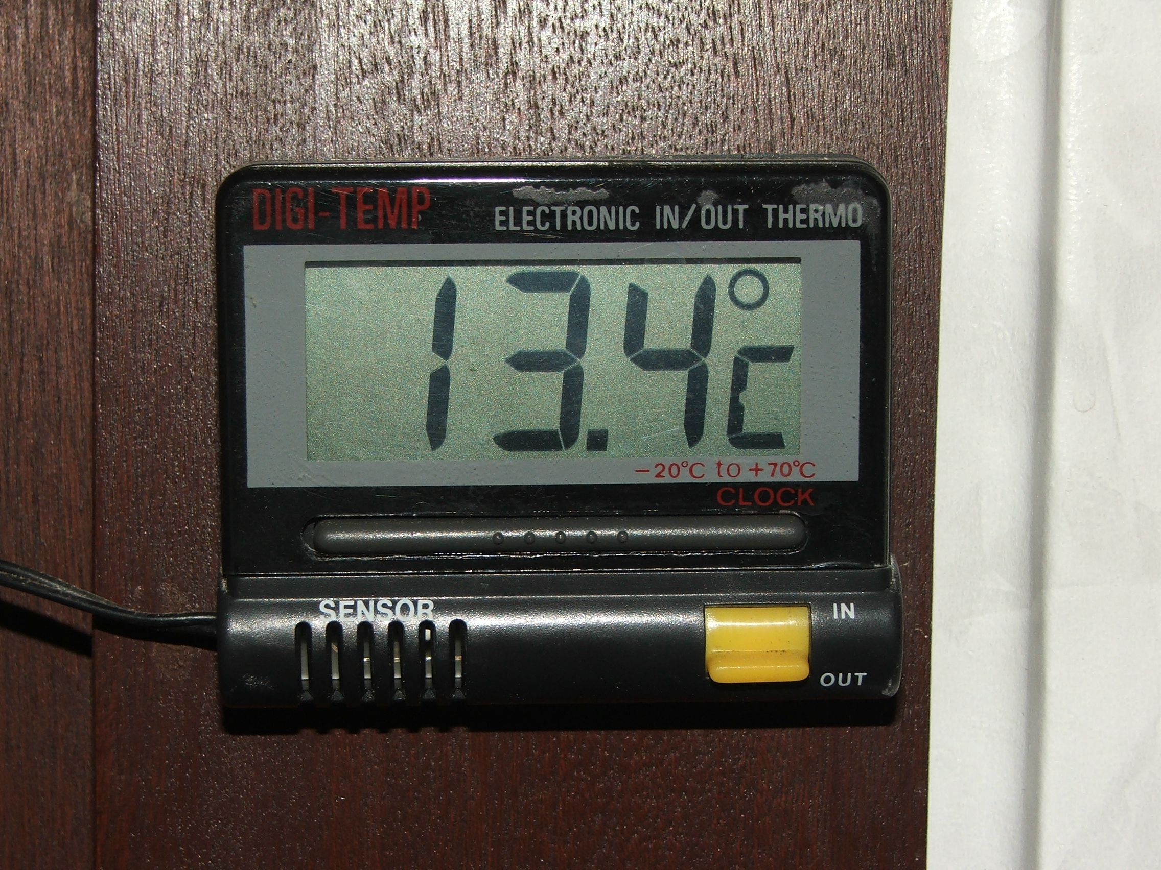 Digital BBQ Fork Thermometer bet at home samuel l. jackson bet lbet at home at home czat