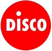 grupo disco ahold: