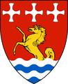 Durham - Trevelyan arms.png