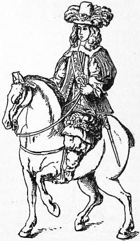 EB1911 Costume Fig. 42.—A Squire of a Knight.jpg