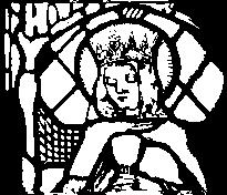 Eadburh of Winchester Anglo-Saxon nun