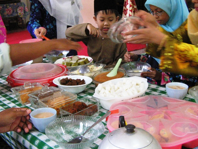 Image result for eid al fitr children