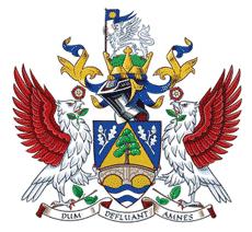 Borough of Elmbridge Non-metropolitan district in England