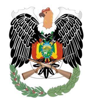 Policía Nacional De Bolivia Wikipedia La Enciclopedia Libre