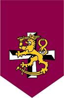 Finnish Defence Command insignia.png