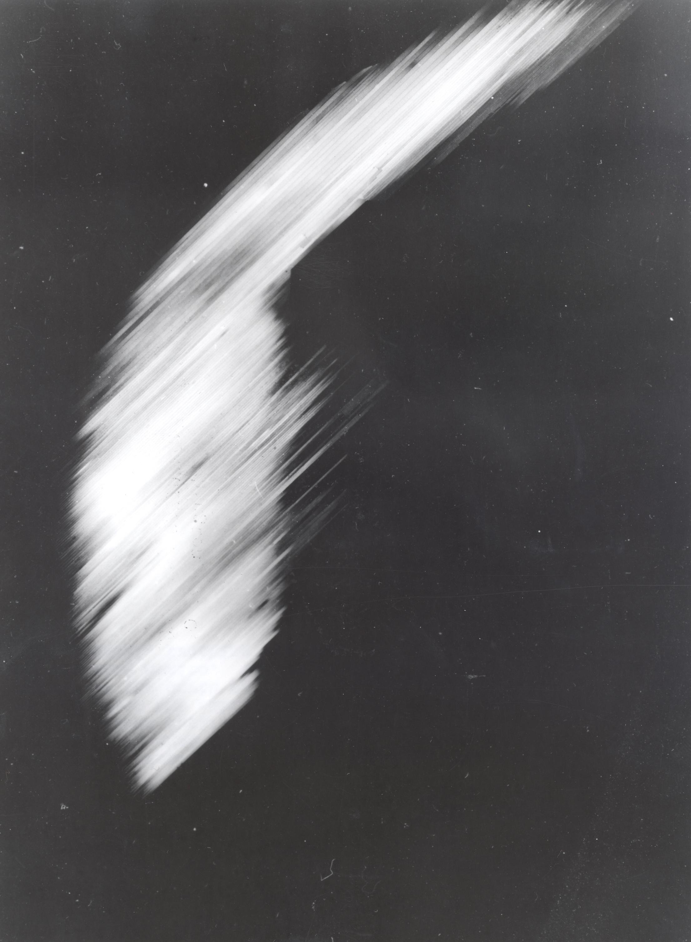 FileFirst Satellite Photo