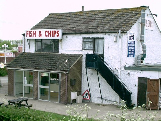 File:Fish and Chip Shop - geograph.org.uk - 35507.jpg