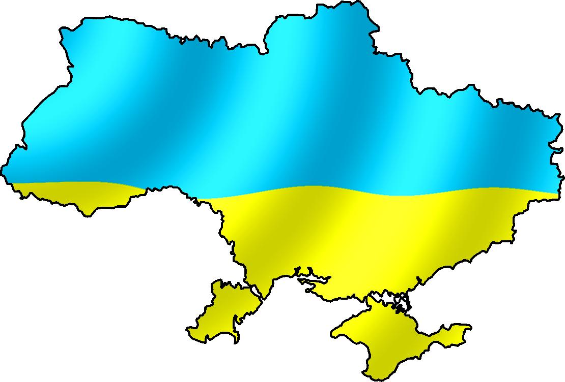"Картинки по запросу ""karta ukraine"""
