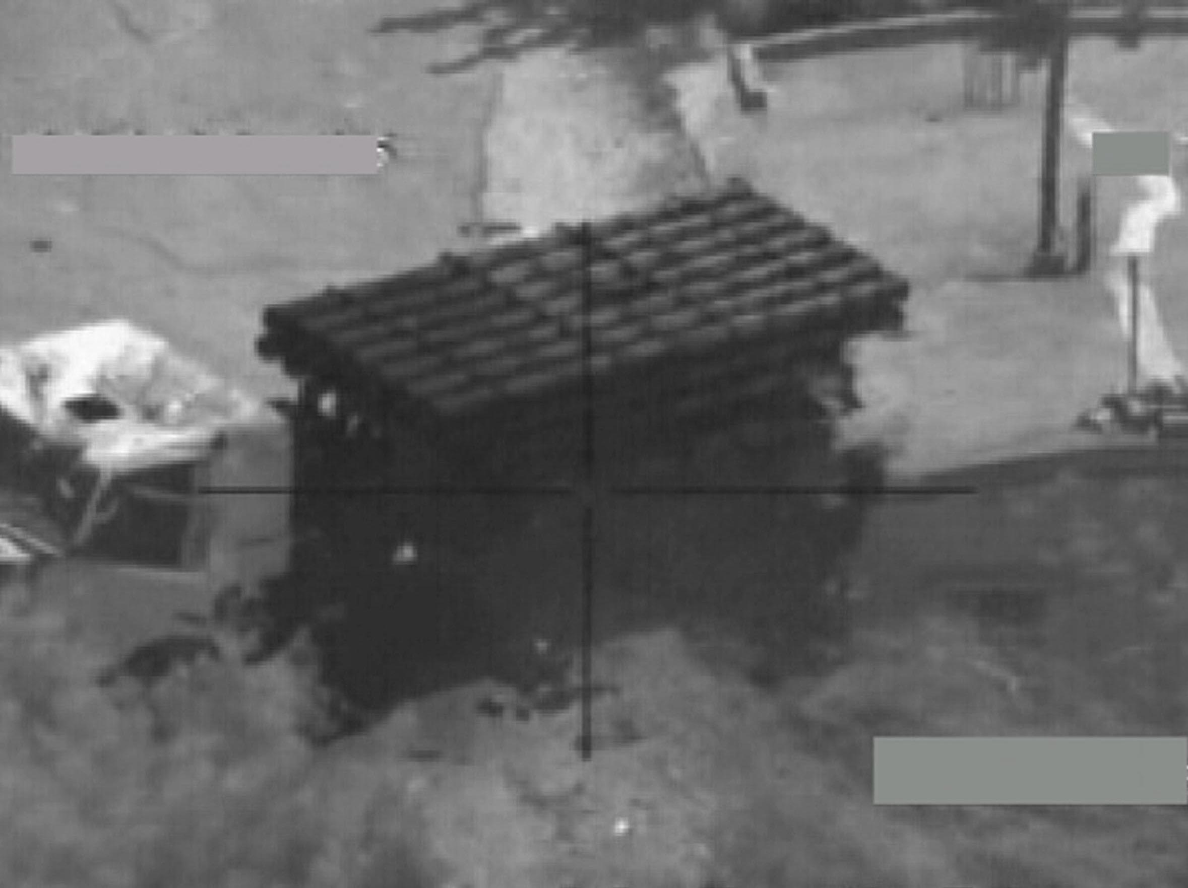 File:Flickr - Israel Defense Forces - IAF Bombs Katyusha