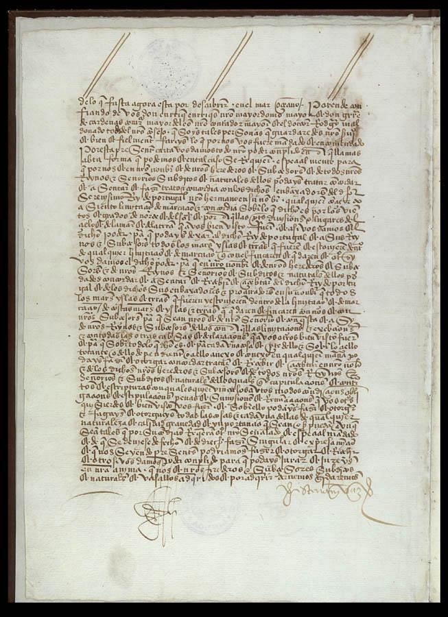 https://upload.wikimedia.org/wikipedia/commons/f/fd/Folio01v.jpg