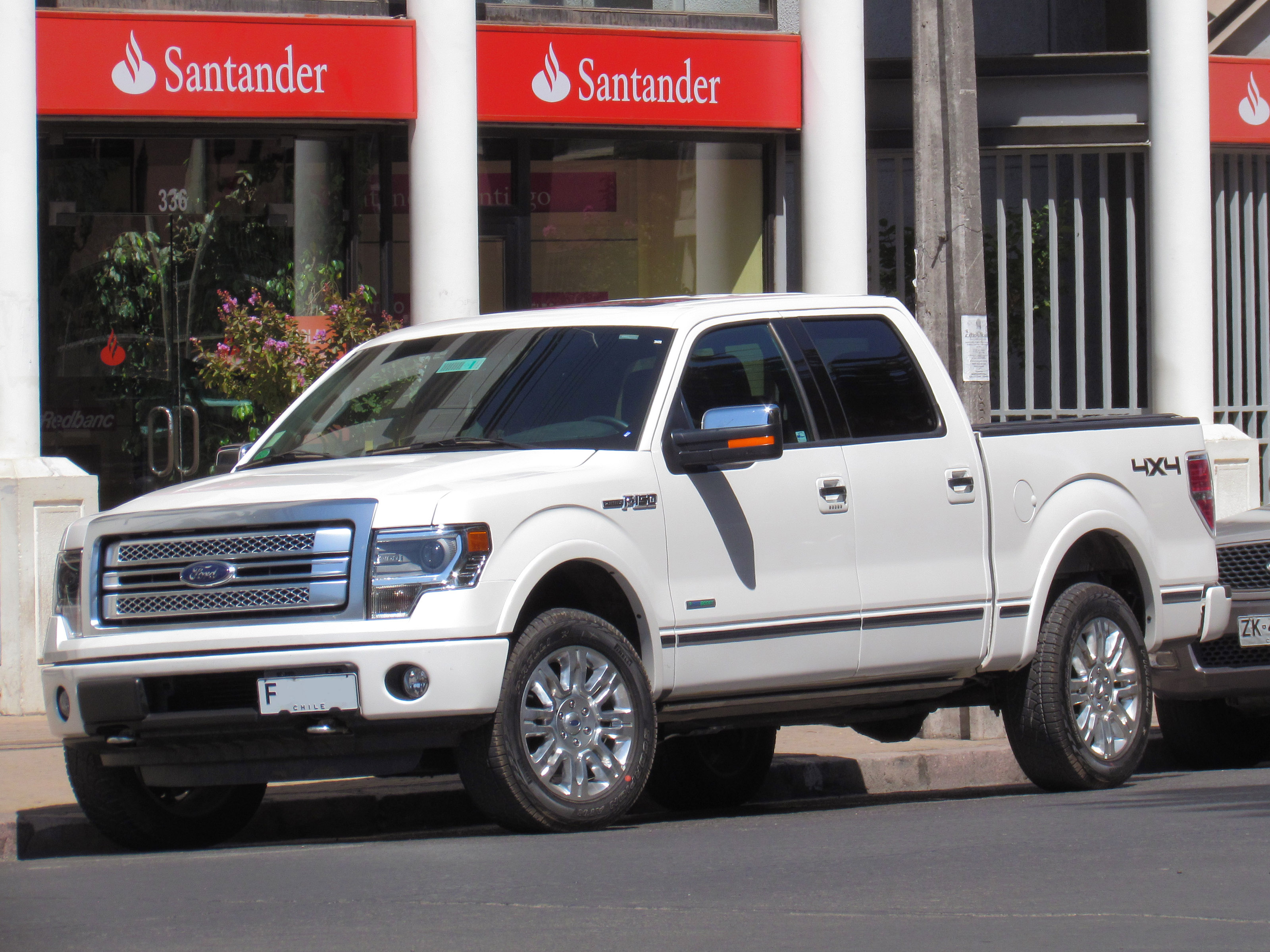 pro duty series construction super f pickup ford superduty