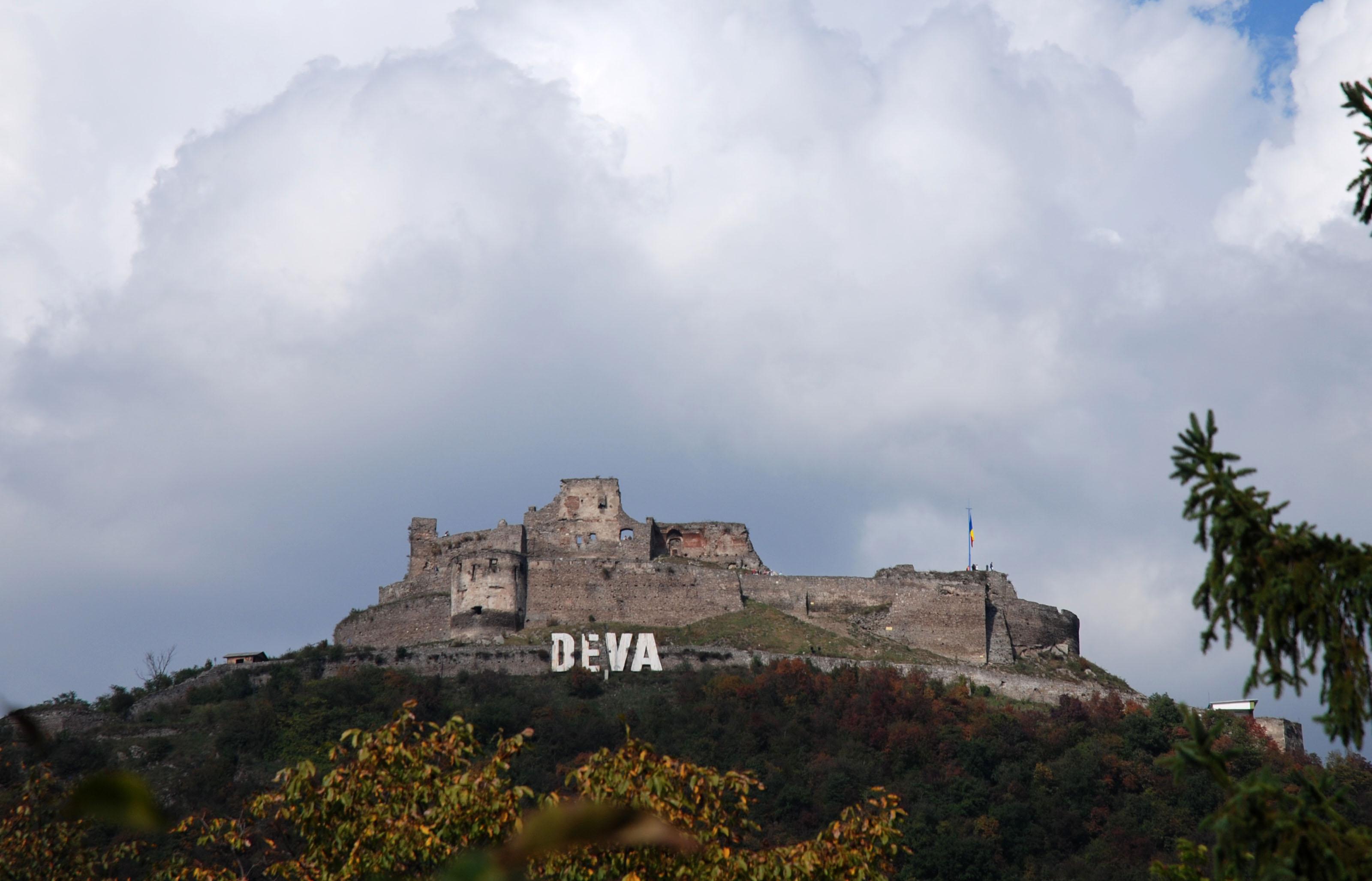 Deva Net Worth
