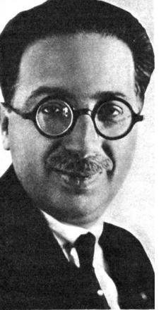 Alonso López, Francisco