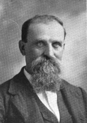 File:Frederick Edward White.png
