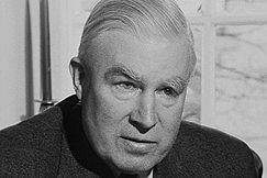 Wright, G. H. von (1916-)