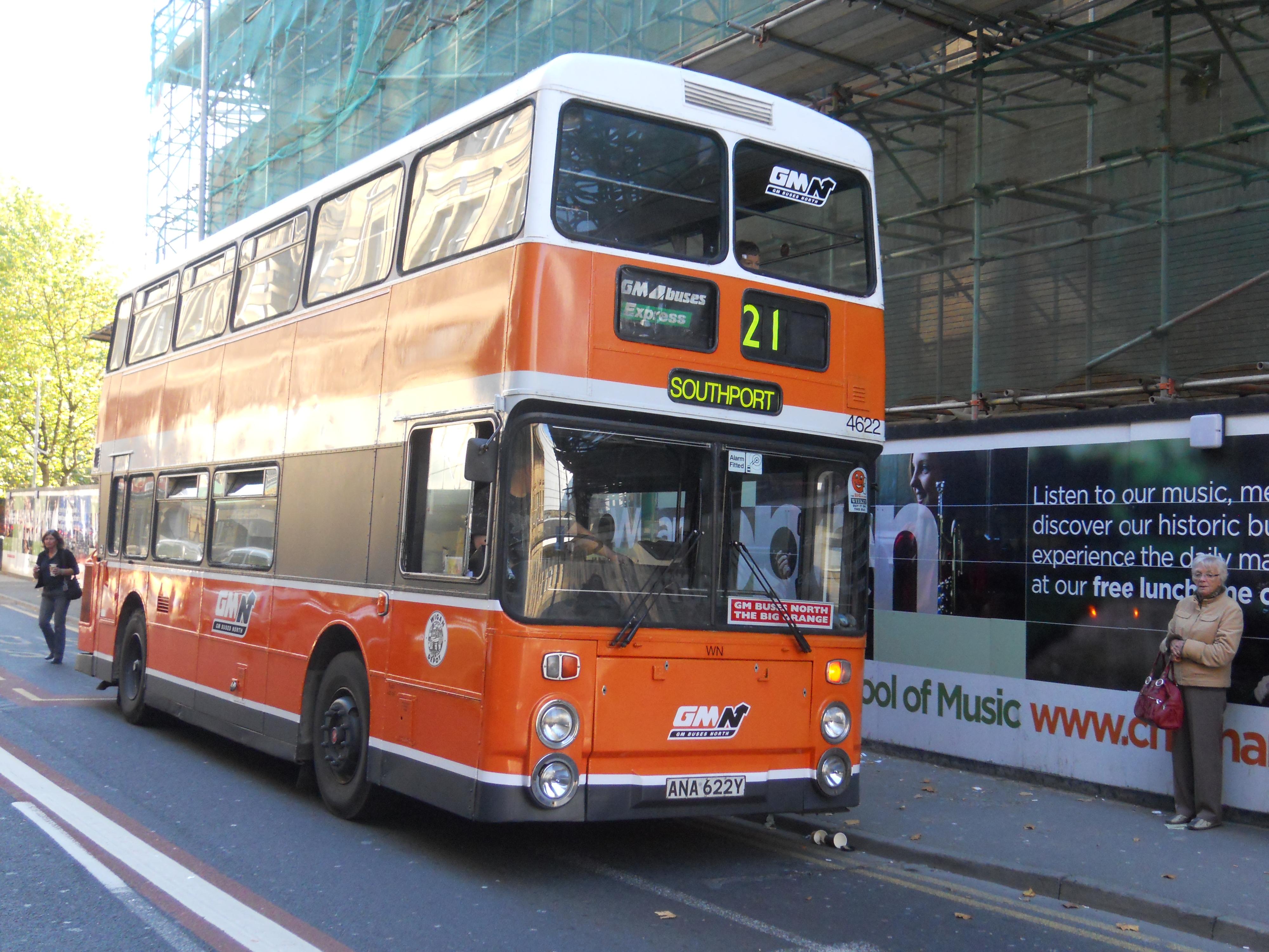 File:GM Buses North bus 4622 (ANA 622Y), MMT Deregulation 25