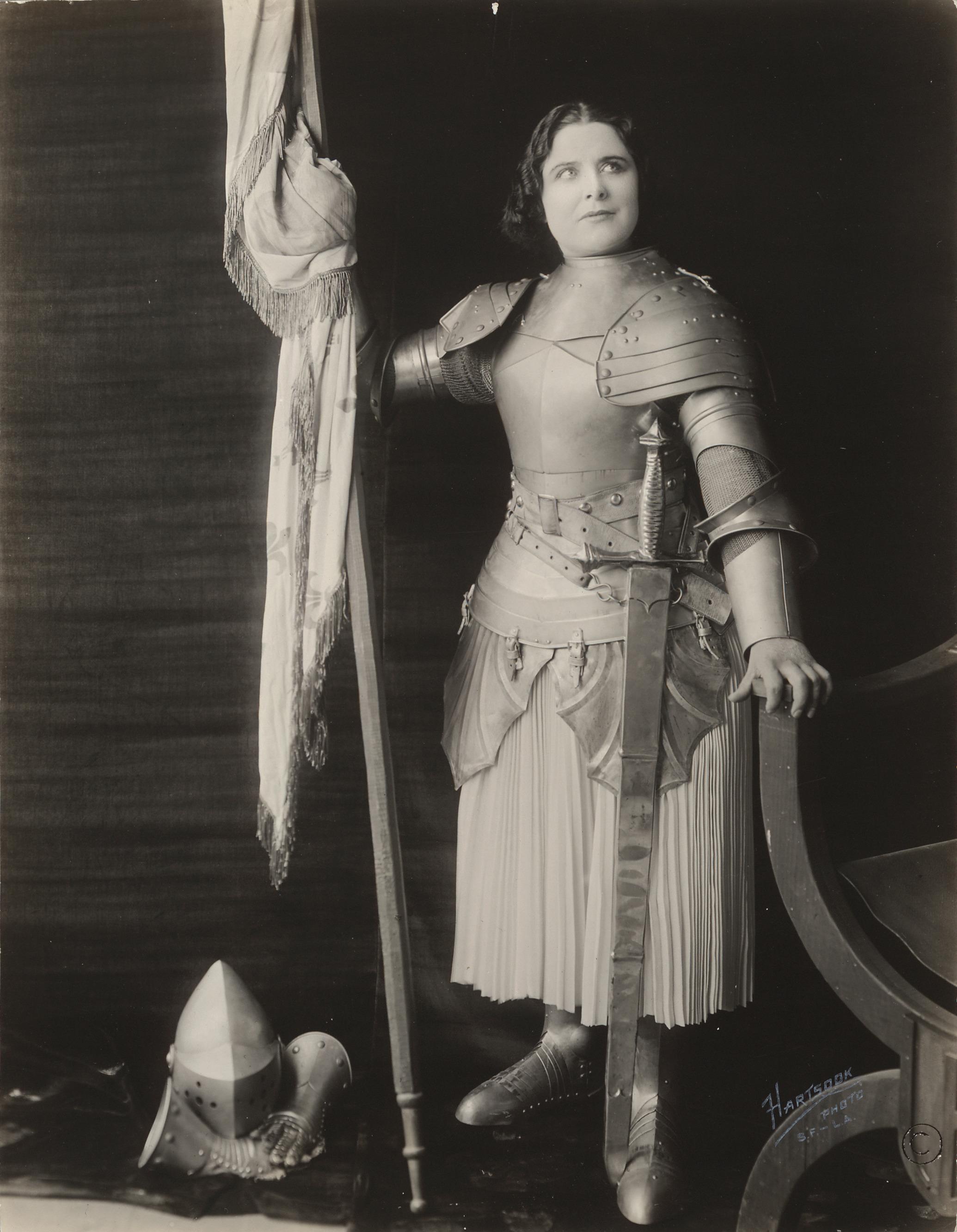 Ursula Yovich,Nimmi Sex tube Yetide Badaki,Deborah Foreman