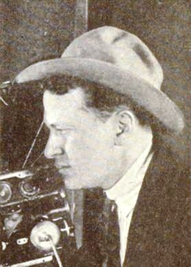 Gilbert Warrenton