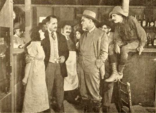 File:Girl from Nowhere (1919) - Madison & Lucas.jpg