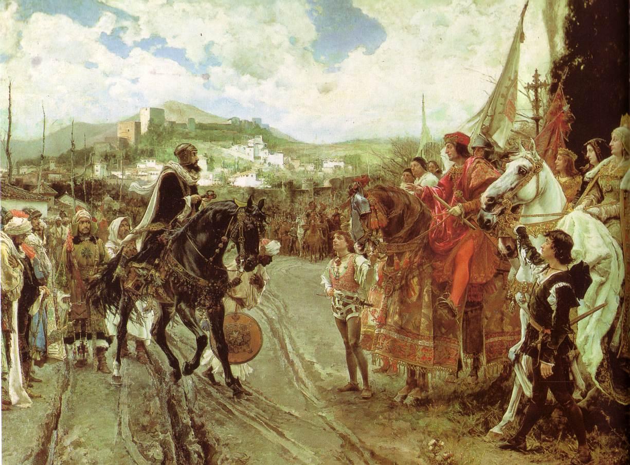 File:Granada 1492 Detail.jpg