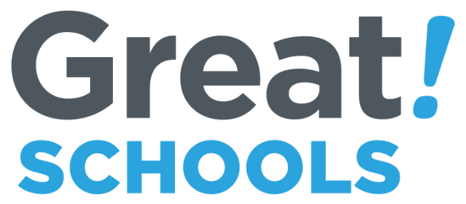 Image result for greatschools