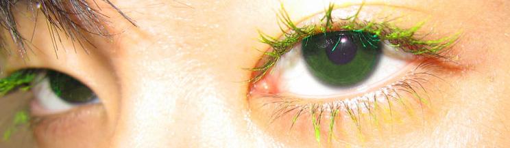 Green mascara.jpg