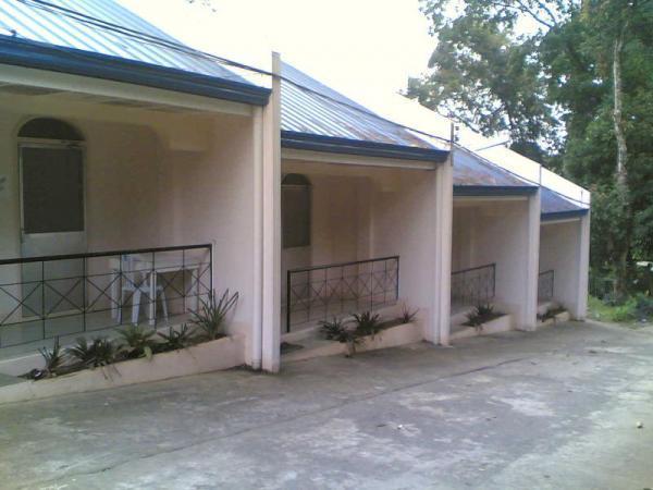 Guest House Construction : File guest house building bukidnon state university g