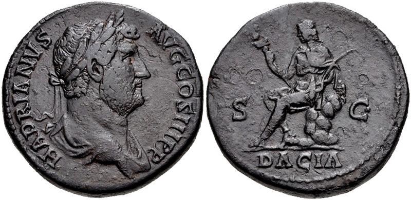 HADRIANUS RIC II 849-867330.jpg