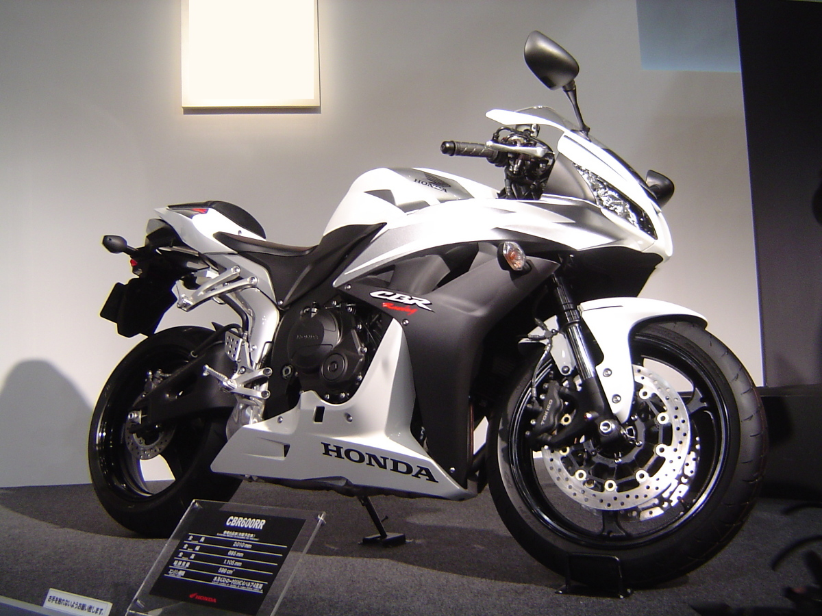 honda cbr 600rr wikipedia. Black Bedroom Furniture Sets. Home Design Ideas