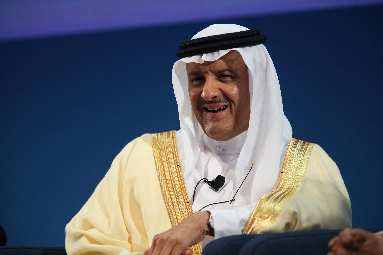 Sultan Bin Salman Al Saud Military Wiki Fandom