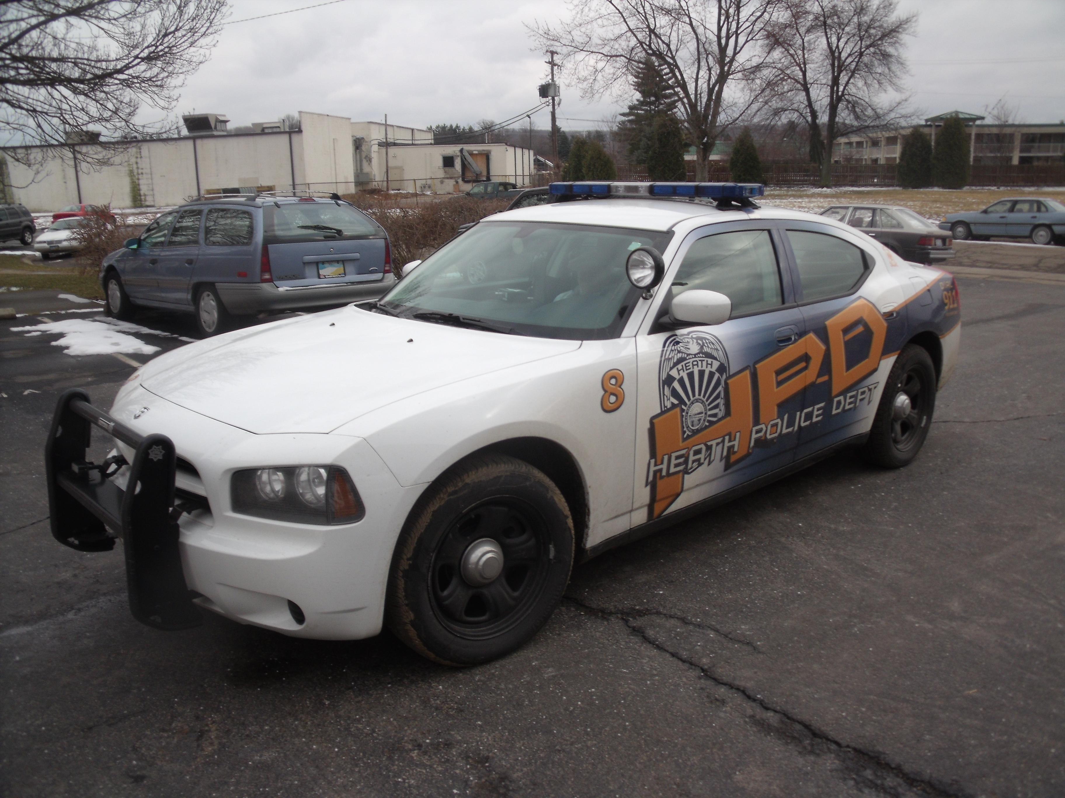 File Heath Ohio Police Department Car 8 2 Jpg Wikimedia Commons