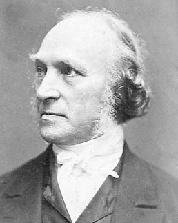 Heinrich Ewald