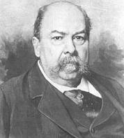 Henri Meilhac