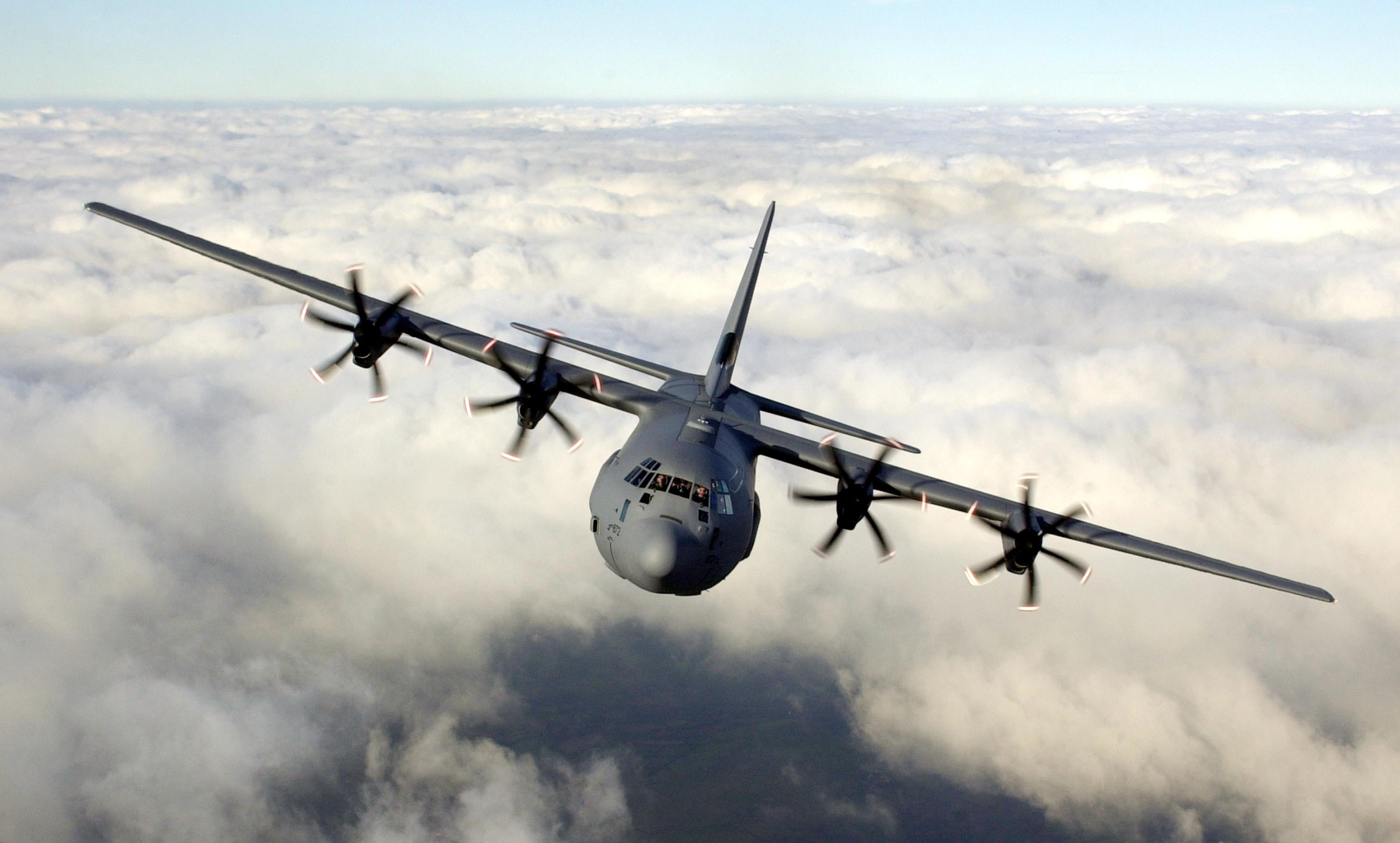File:Hercules C130J MOD 45110507.jpg - Wikimedia Commons