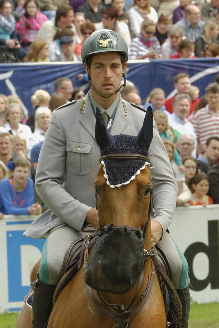 Emanuele Gaudiano Wikipedia