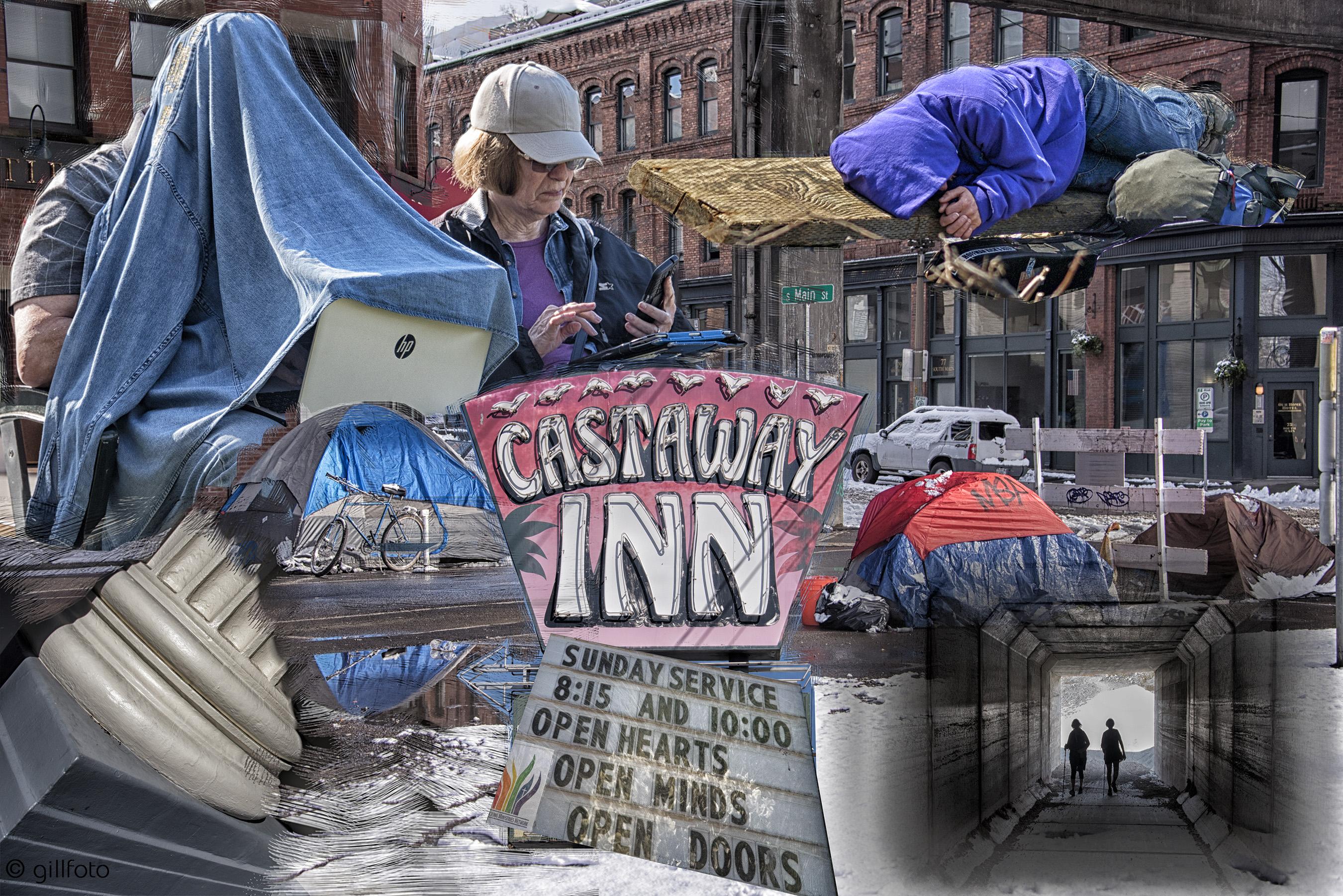 Homeless_Castaway_Rough.jpg