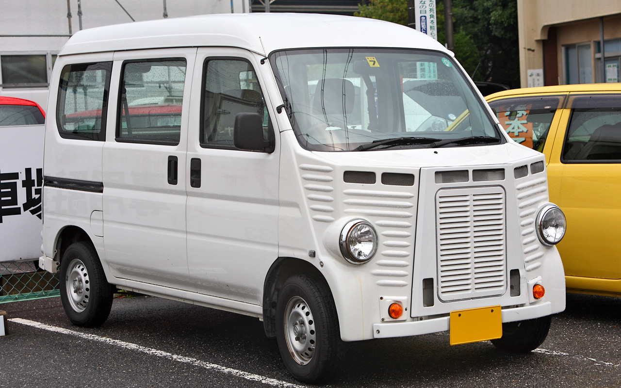 File:Honda Acty 303.JPG