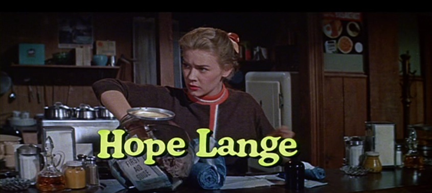 Hope_Lange_in_Bus_Stop_trailer.jpg