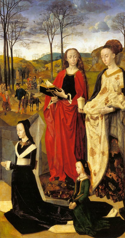 Hugo van der goes portinari triptych right.jpg
