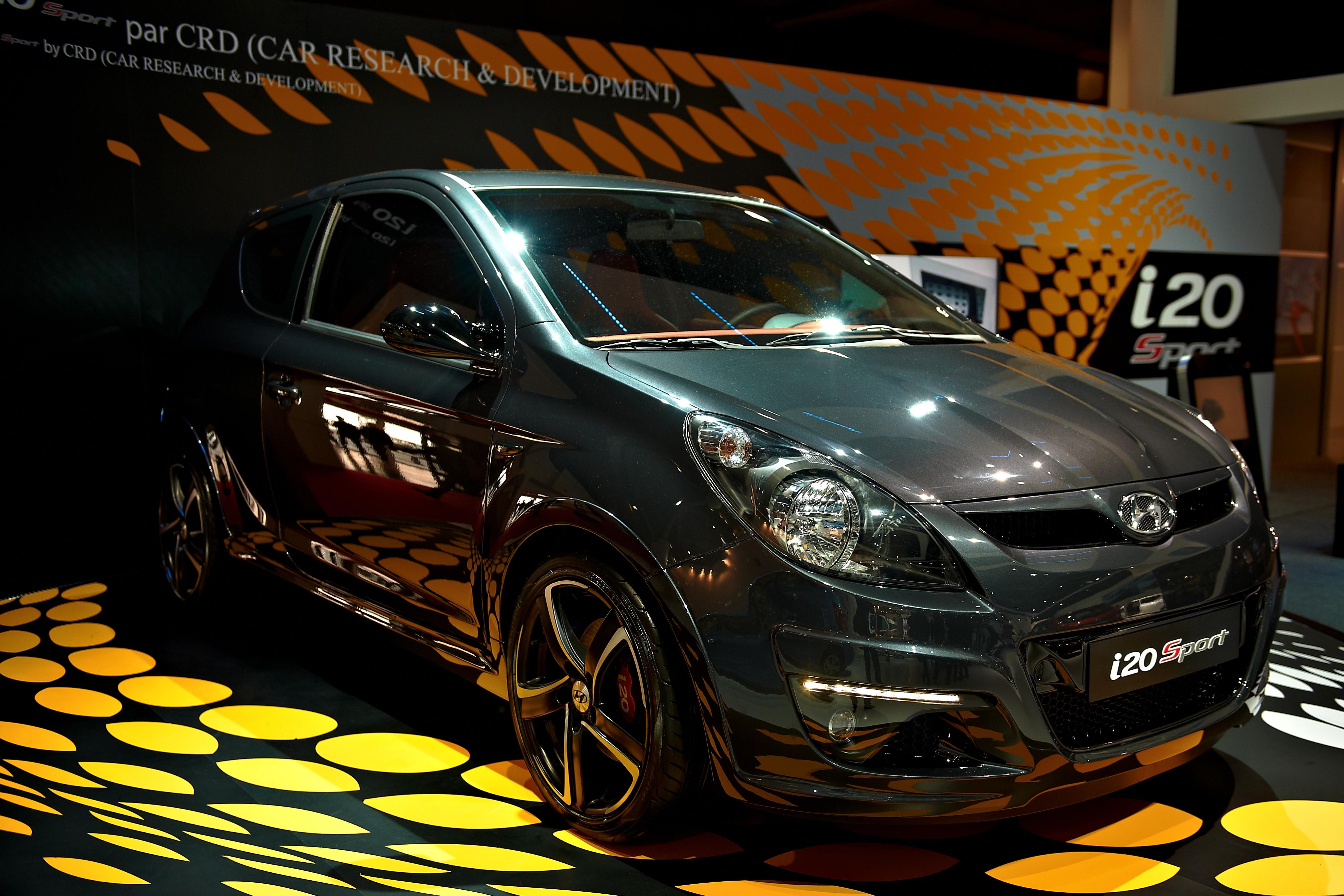 File:Hyundai I20 Sport